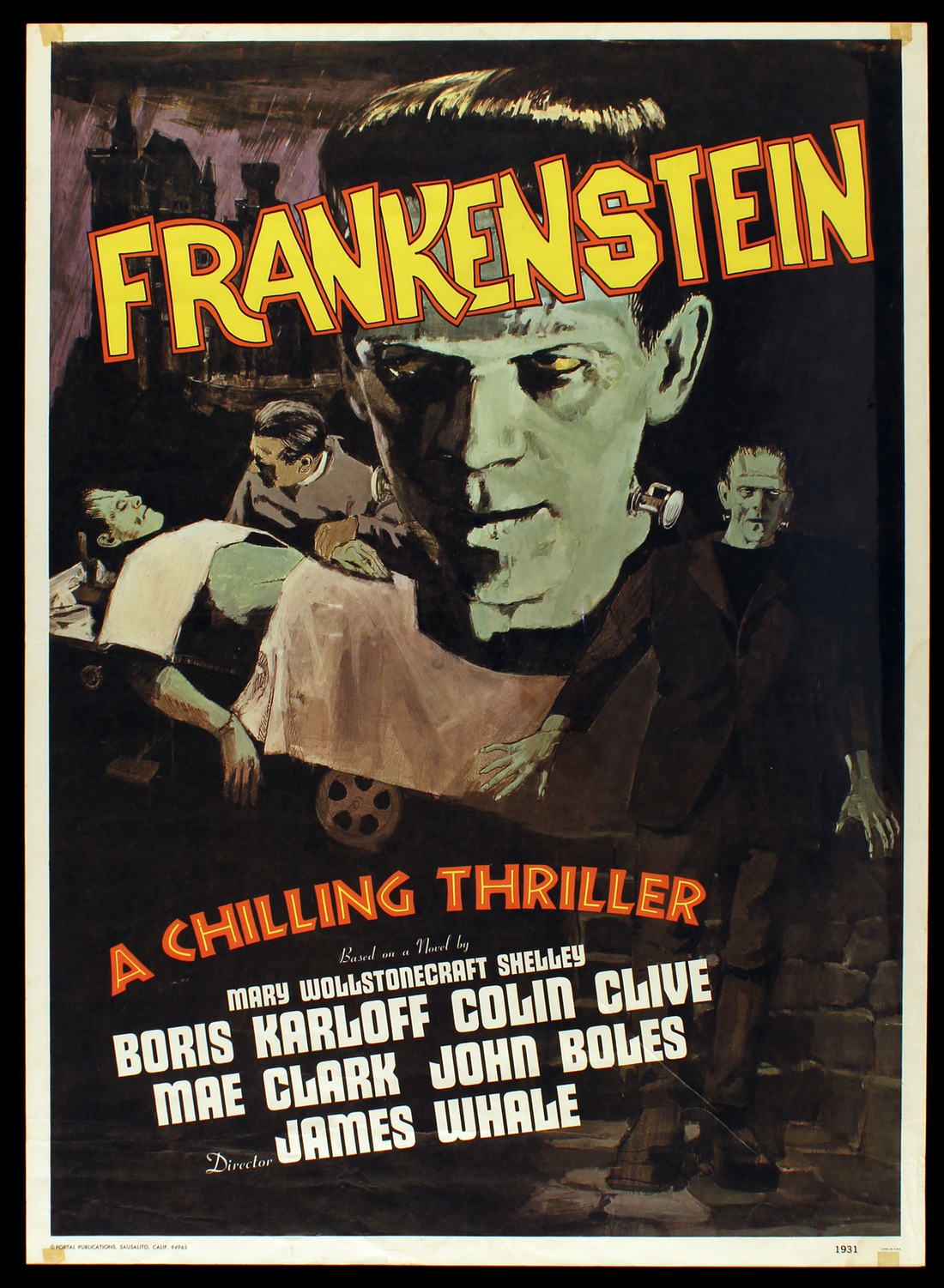 frankenstein allusions 2015-08-04  explain how the author uses the allusions thematically.
