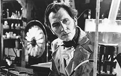 an overview of the laboratory work in frankenstein novel by mary shelley This is not an example of the work written by our  in frankenstein, mary shelley used the theme of  he would always go to his lab and try to come.